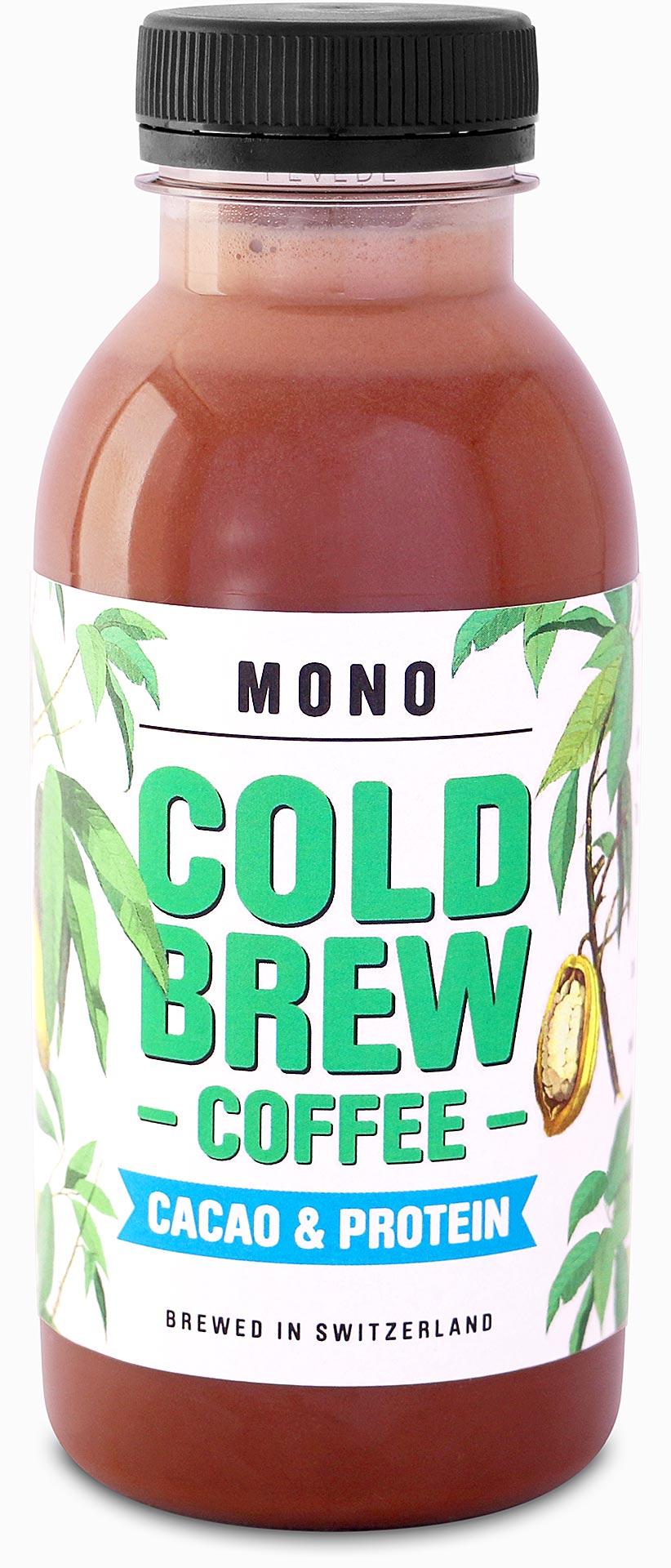 mono-cold-brew-cacao-protein.jpg