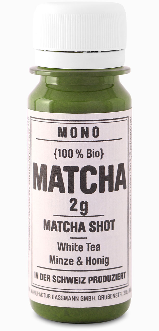 mono-shots-matcha.jpg