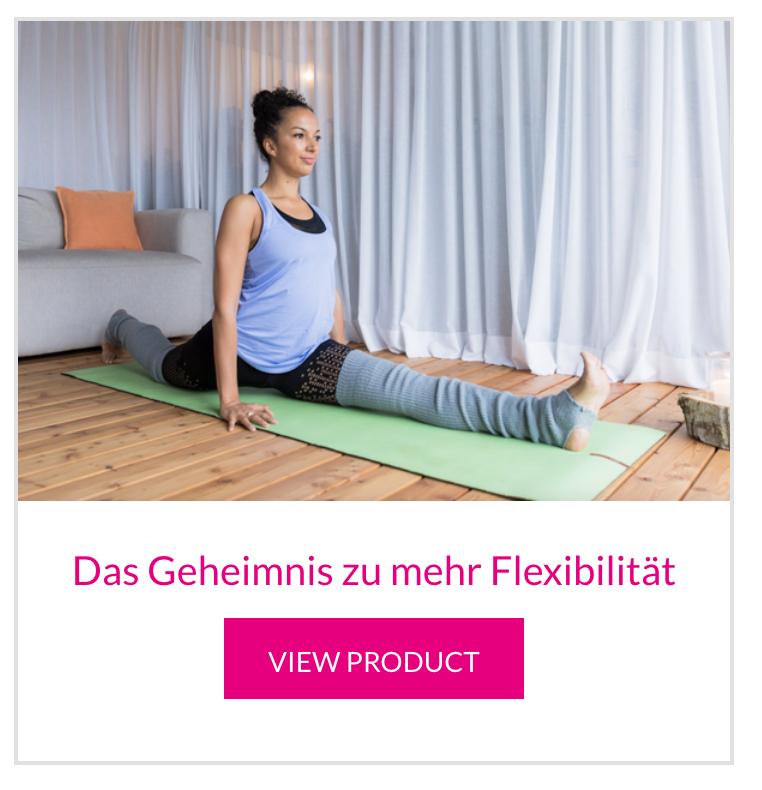 Geheimnis-zu-Flexibilität.png