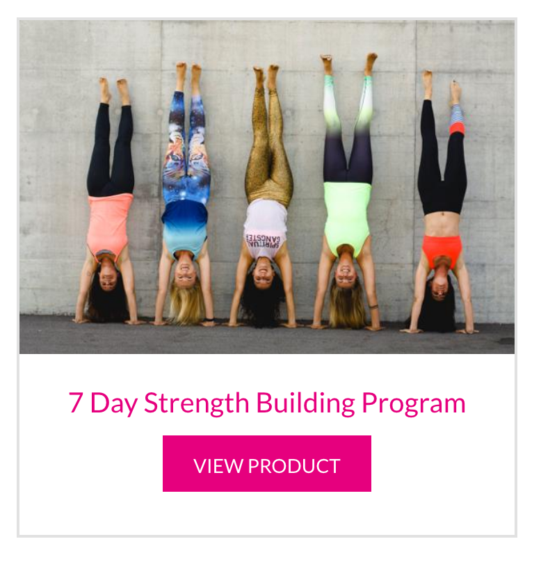 7-day-get-stronger-program.png