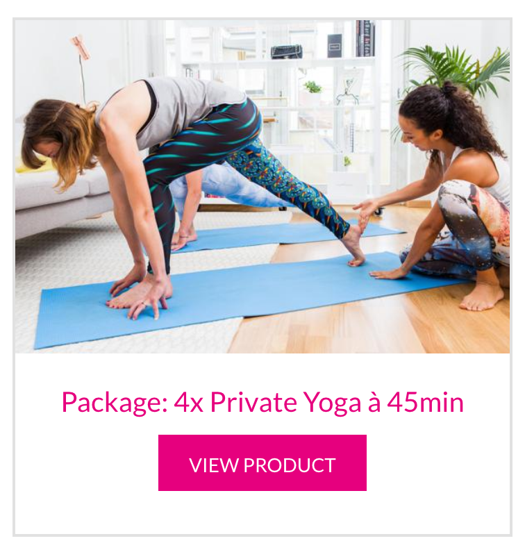 Package_4_Online-Yoga_sessions_45min.png