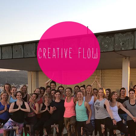 Yogastil_creativeflow.png