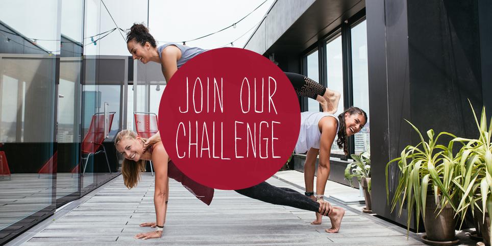 popupyoga_challenge.png