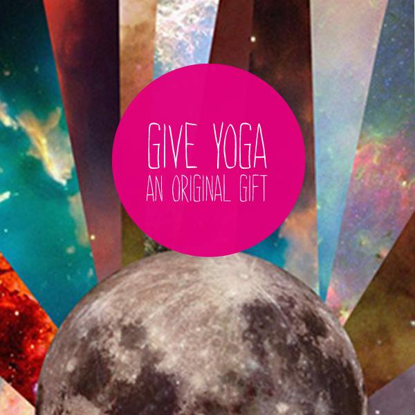 give-yoga-gift2.jpg