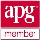 Member Association of Professional Genealogists