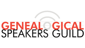 Member Genealogical Speakers Guild