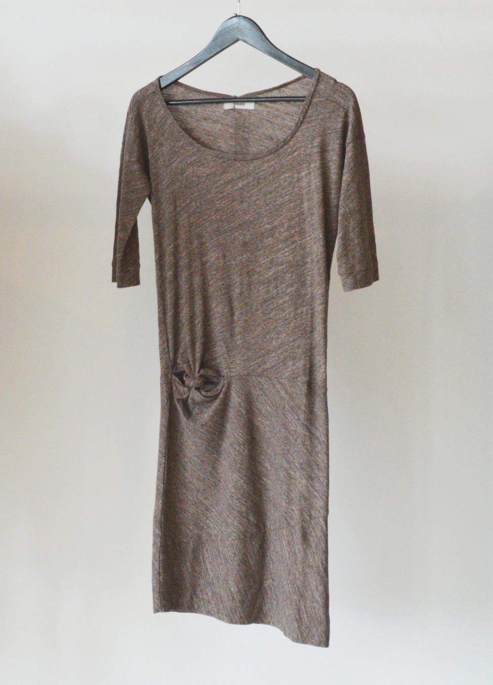 Dress - $205