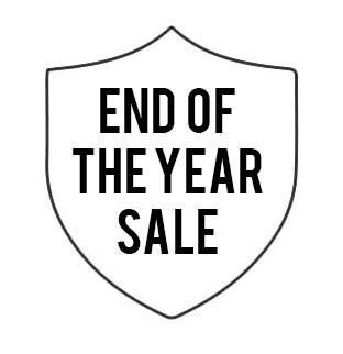 haus love sale