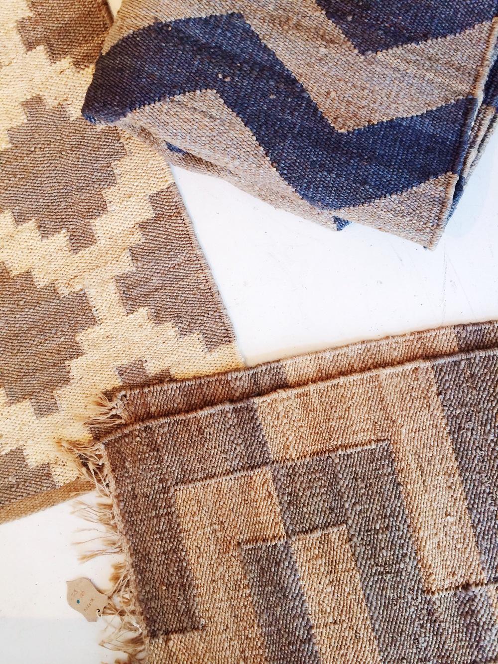 indianapolis rugs haus love