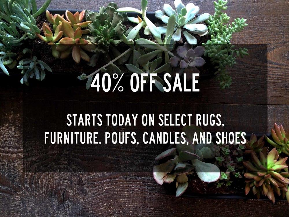 indianapolis furniture sale haus love
