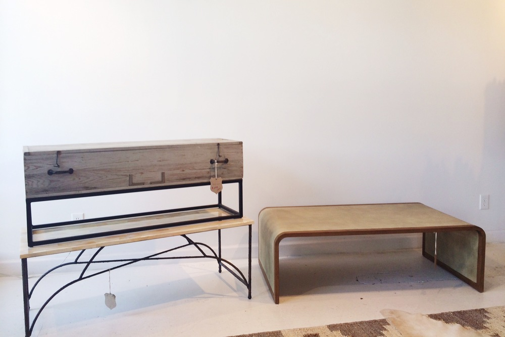 coffee tables indianapolis haus love