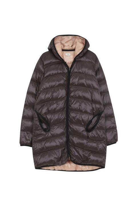 hoss intropia coats haus love