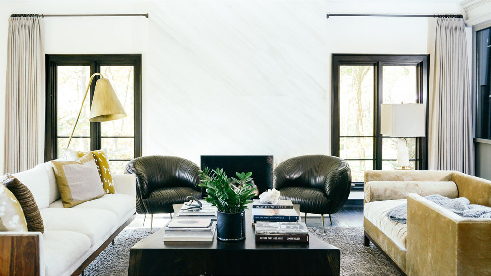 Attractive Hauslove Design 11