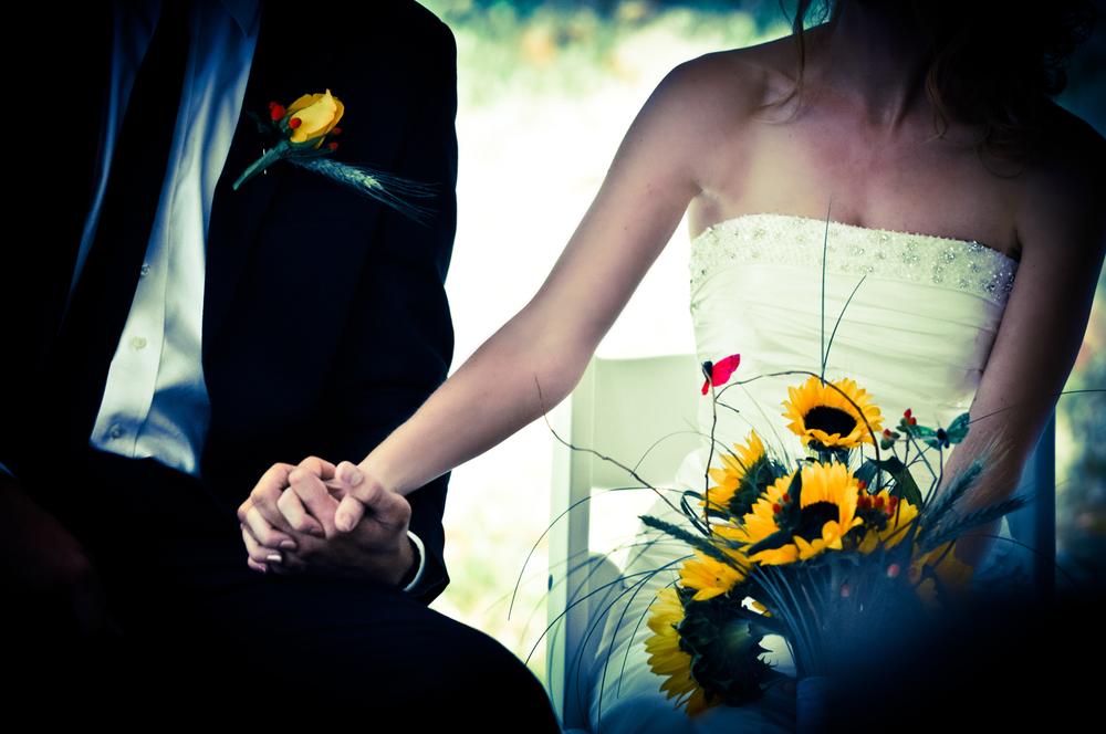 Coco_Brenneman_Wedding-169_FINAL-2.jpg
