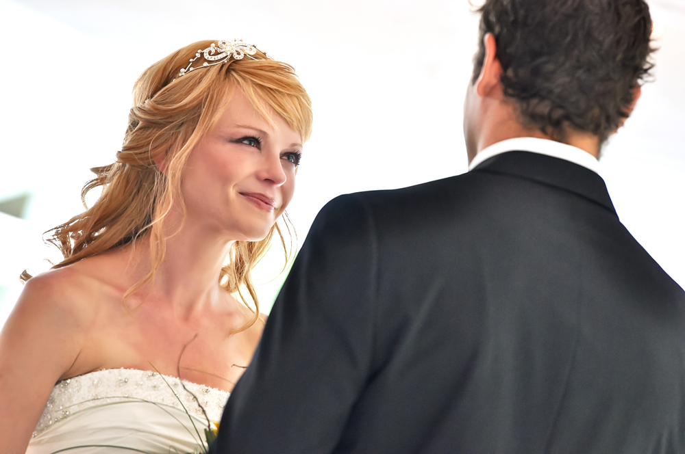Coco_Brenneman_Wedding-272_FINAL-2.jpg