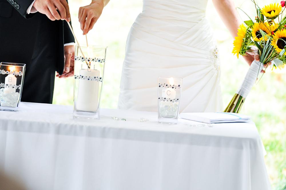 Coco_Brenneman_Wedding-314_FINAL-2.jpg