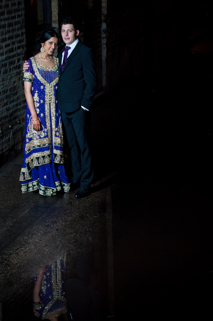Dhalerman Wedding-861.jpg