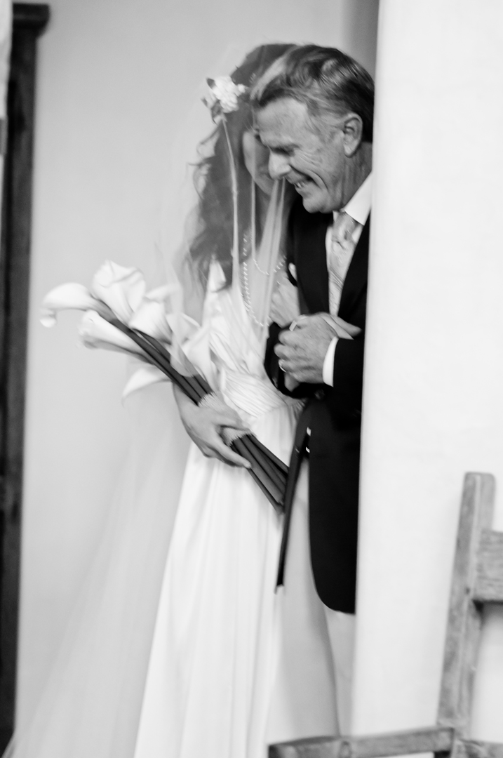 Reinhardt_Wedding-615.jpg
