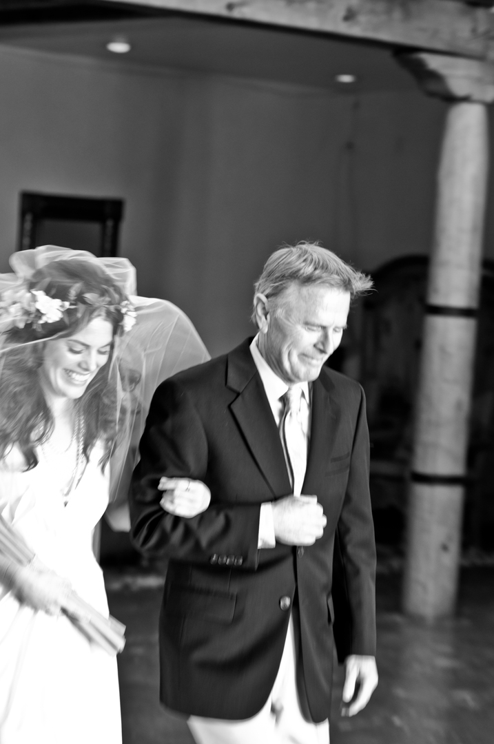 Reinhardt_Wedding-620.jpg
