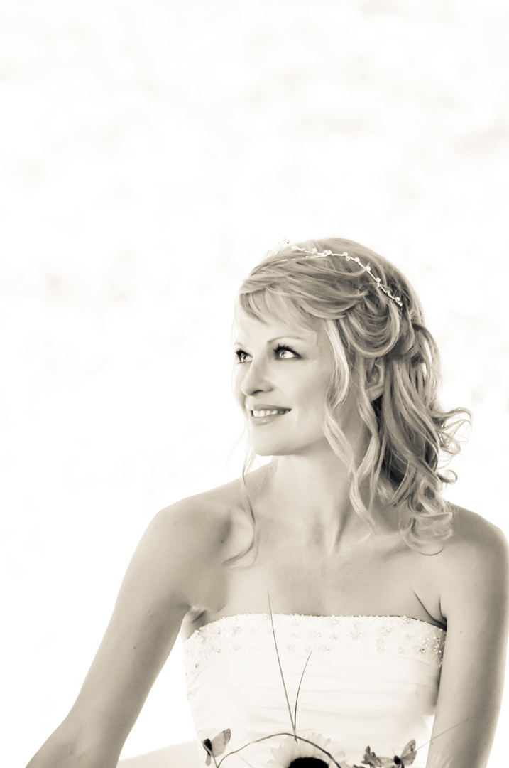 Coco_Brenneman_Wedding-167_FINAL-2.jpg