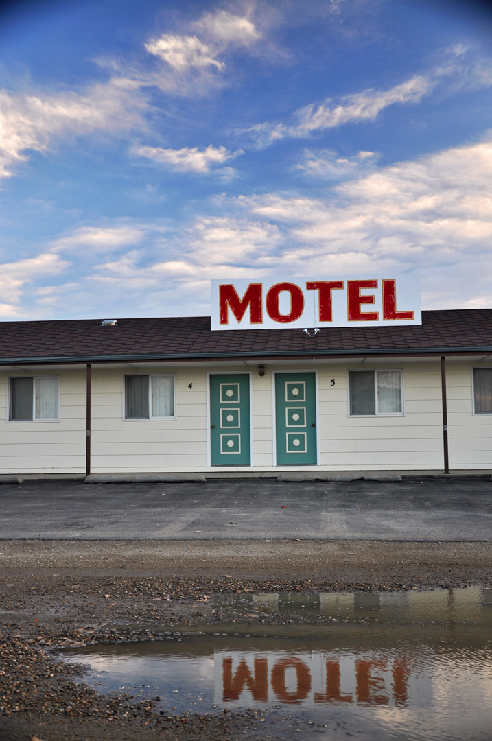 DSC_0604_MOTEL_PHOTOSHOP.jpg