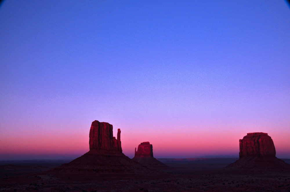 DSC_0676_MONUMENT_VALLEY_PHOTOSHOP.jpg