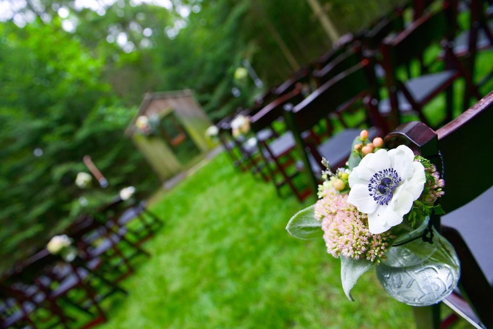 Folsom-Ludwigsen Wedding_239.jpg