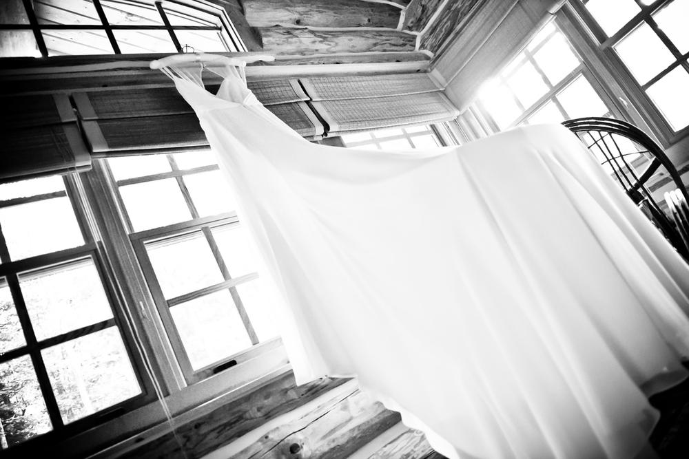 Folsom-Ludwigsen Wedding_355.jpg