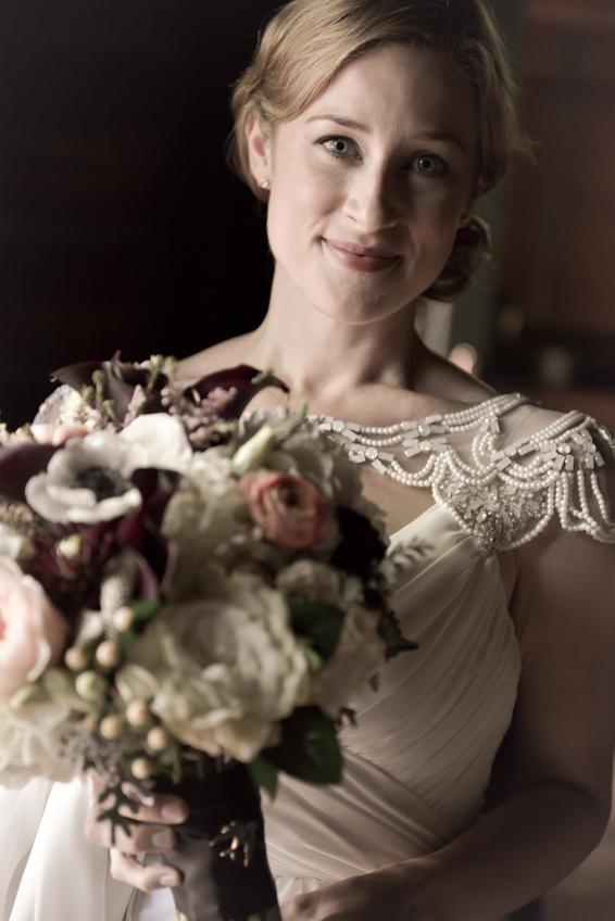 Folsom-Ludwigsen Wedding_455.jpg