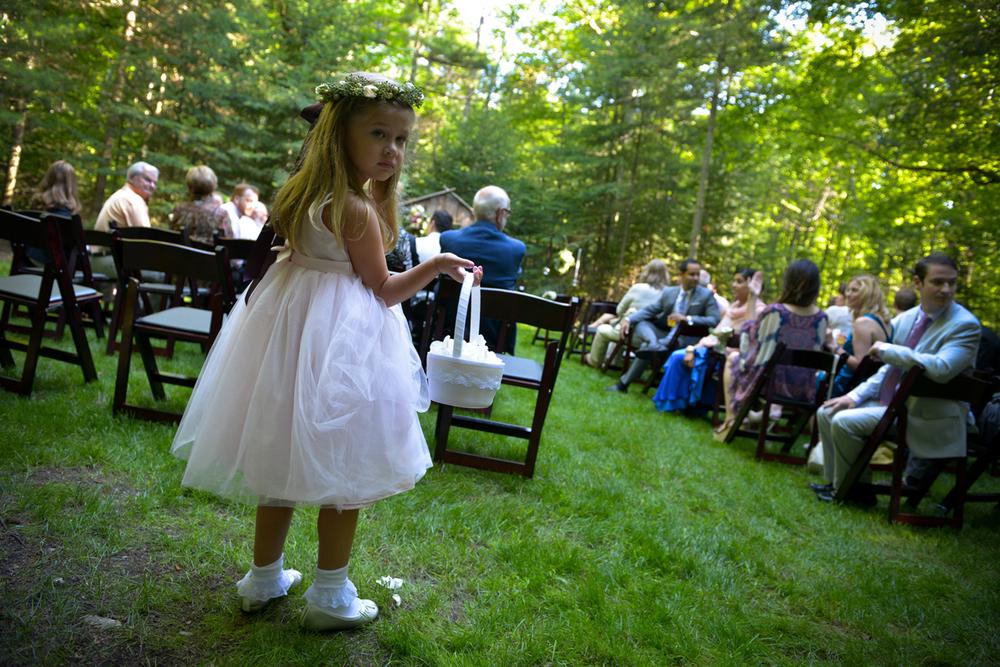 Folsom-Ludwigsen Wedding_502.jpg