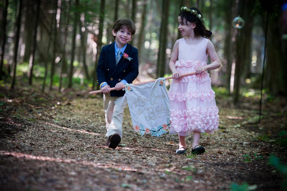 Folsom-Ludwigsen Wedding_551.jpg
