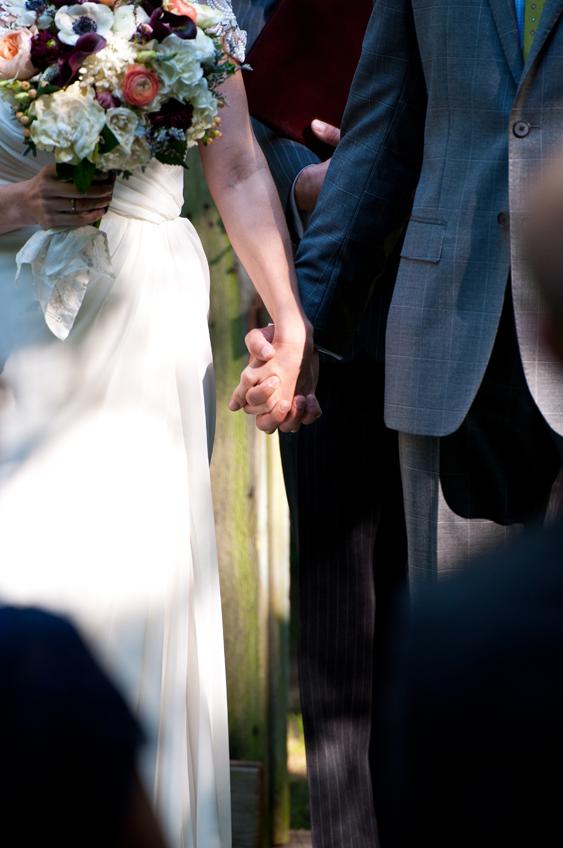 Folsom-Ludwigsen Wedding_611.jpg