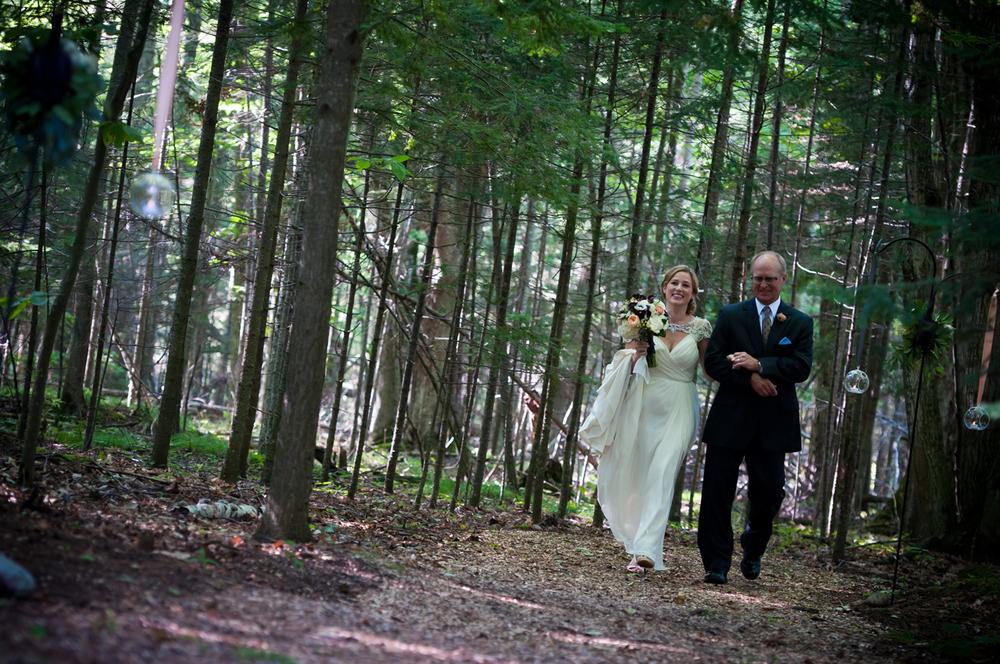 Folsom-Ludwigsen Wedding_566.jpg