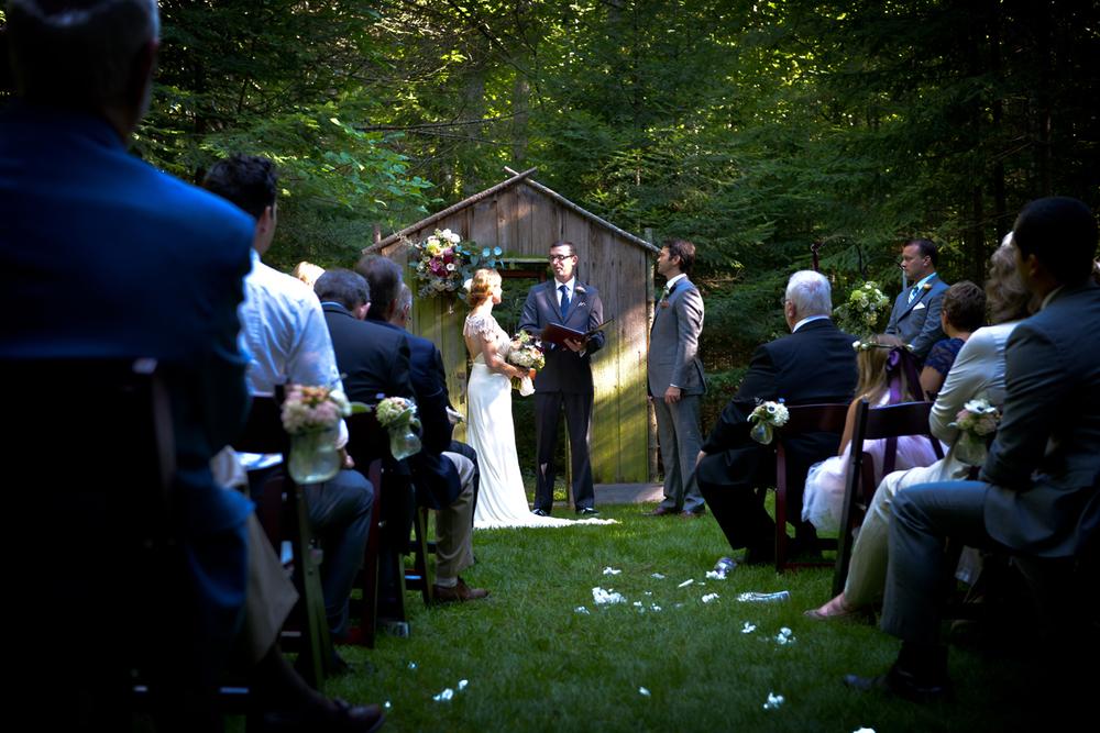 Folsom-Ludwigsen Wedding_622.jpg