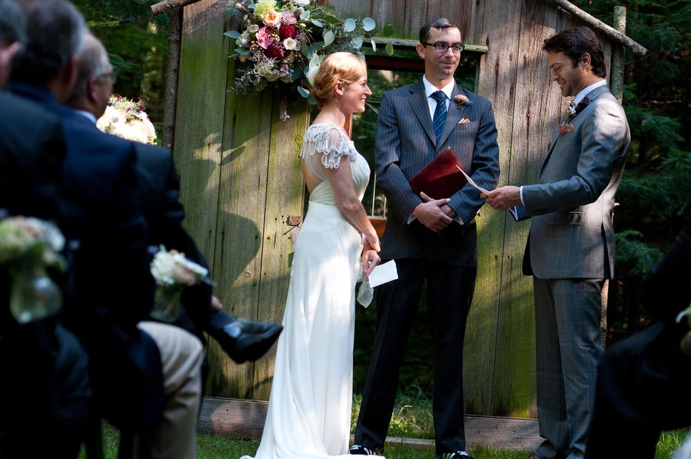 Folsom-Ludwigsen Wedding_663.jpg