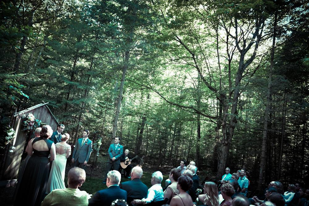 Folsom-Ludwigsen Wedding_634.jpg