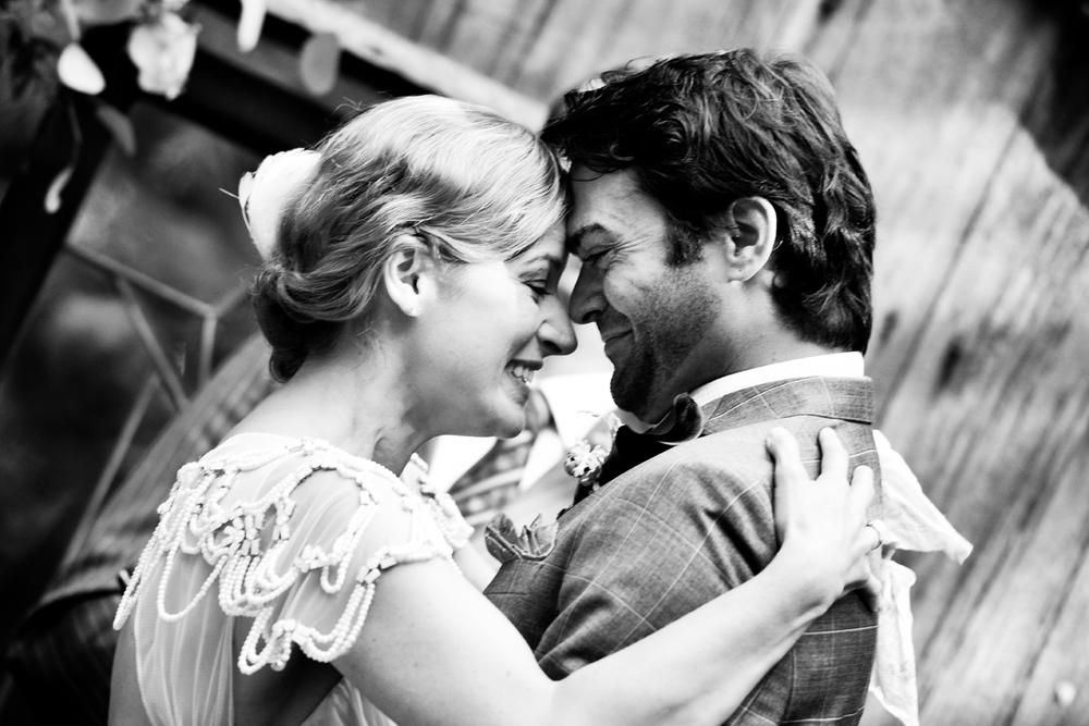 Folsom-Ludwigsen Wedding_744.jpg