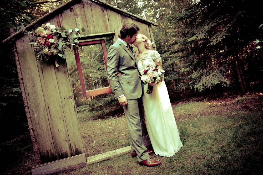 Folsom-Ludwigsen Wedding_867.jpg
