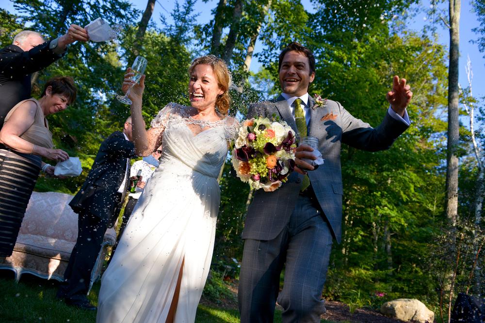 Folsom-Ludwigsen Wedding_928.jpg