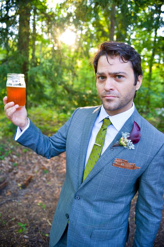 Folsom-Ludwigsen Wedding_1038.jpg