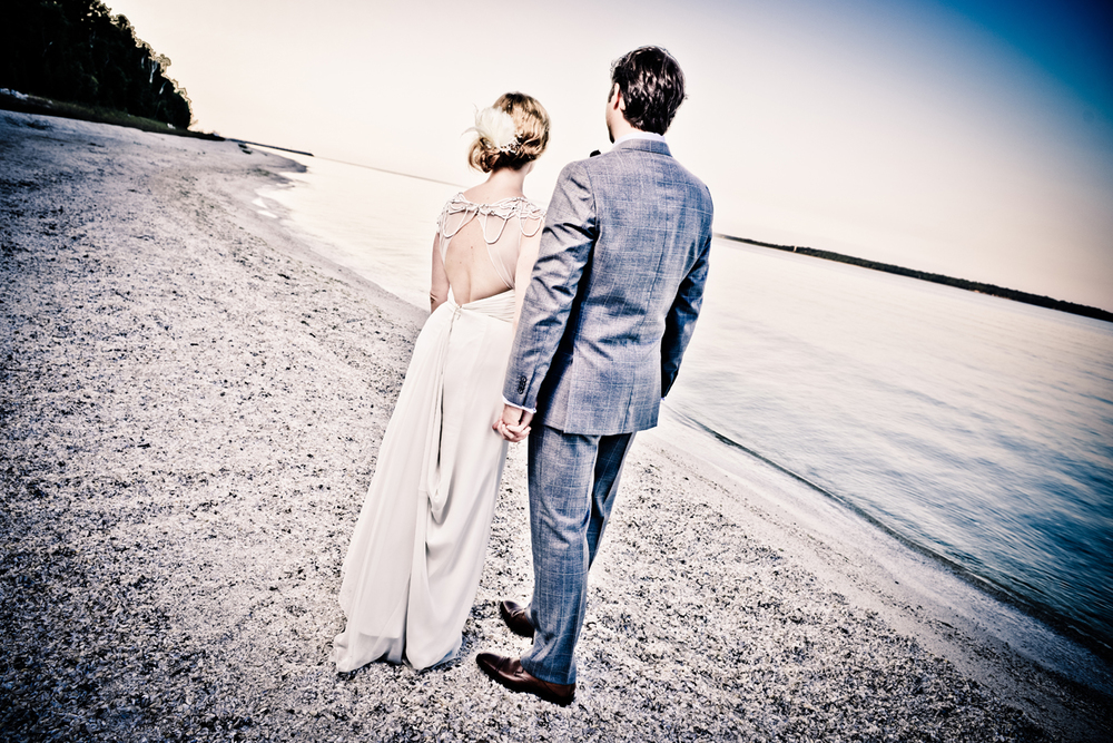 Folsom-Ludwigsen Wedding_1202.jpg