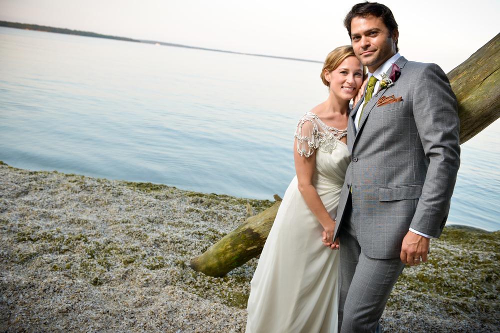 Folsom-Ludwigsen Wedding_1216.jpg