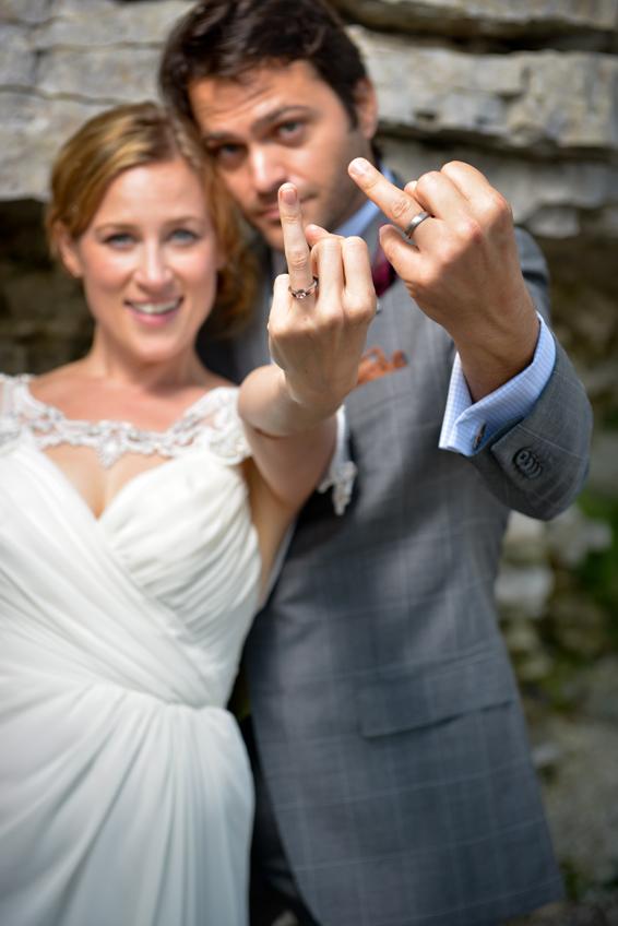 Folsom-Ludwigsen Wedding_1222.jpg