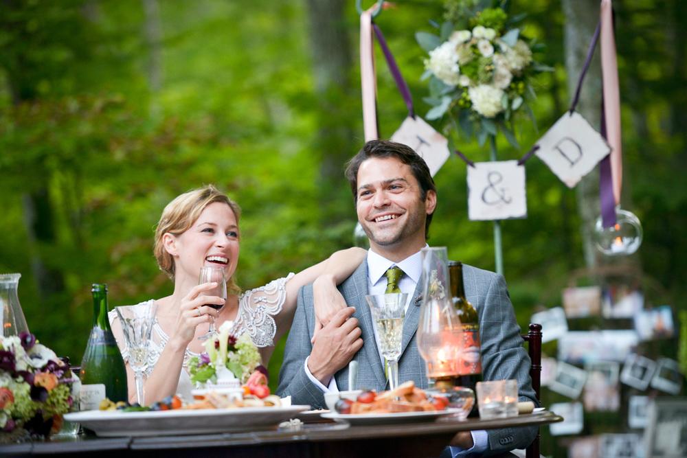 Folsom-Ludwigsen Wedding_1267.jpg