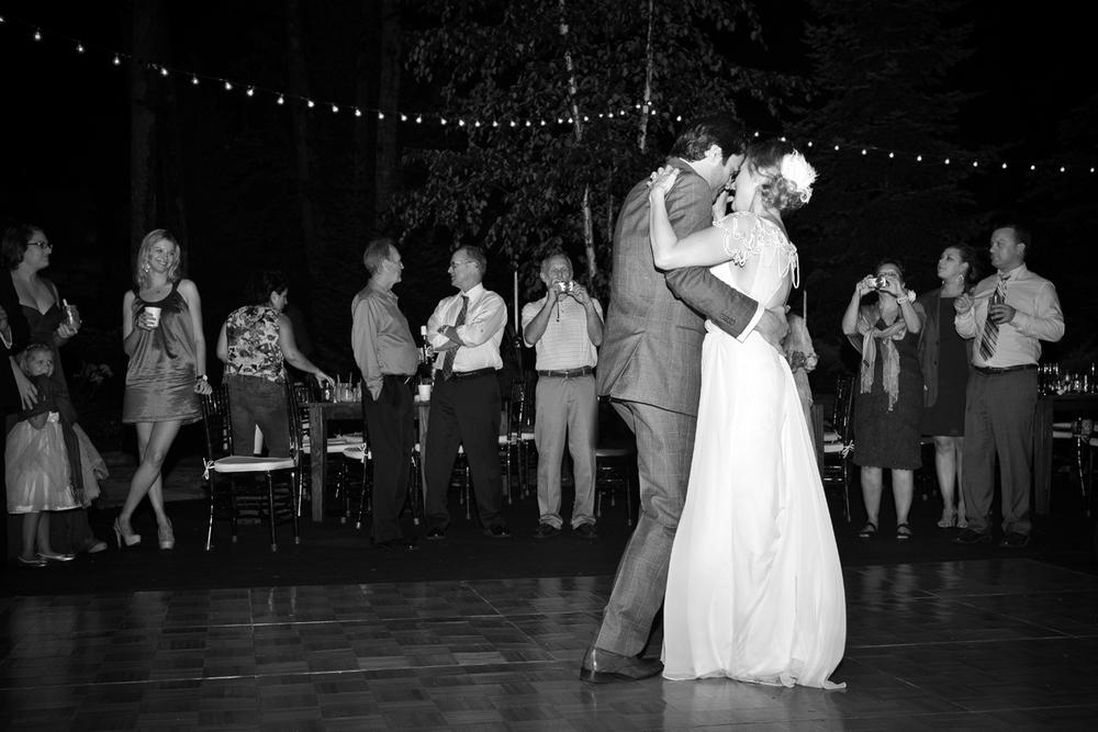 Folsom-Ludwigsen Wedding_1328.jpg