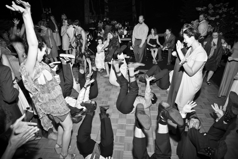 Folsom-Ludwigsen Wedding_1466.jpg