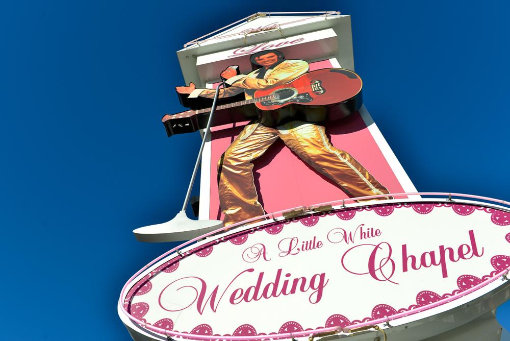 Jen_&_Jeff_LV_Wedding_103.jpg