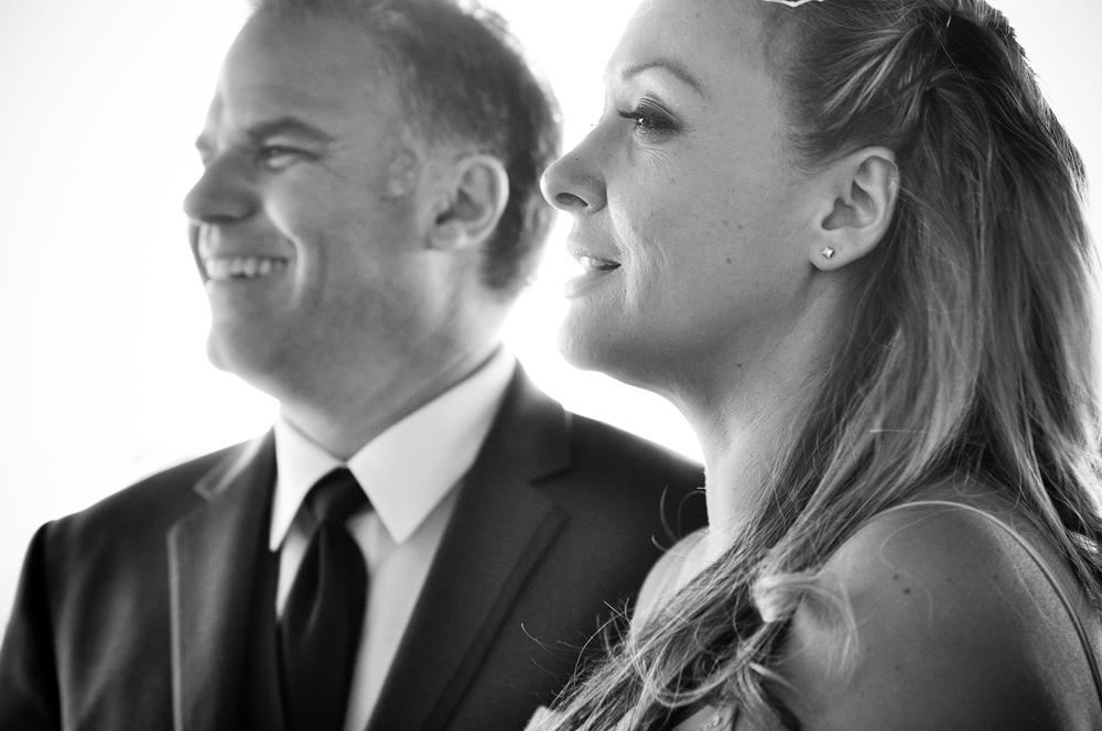 Jen_&_Jeff_LV_Wedding_214.jpg