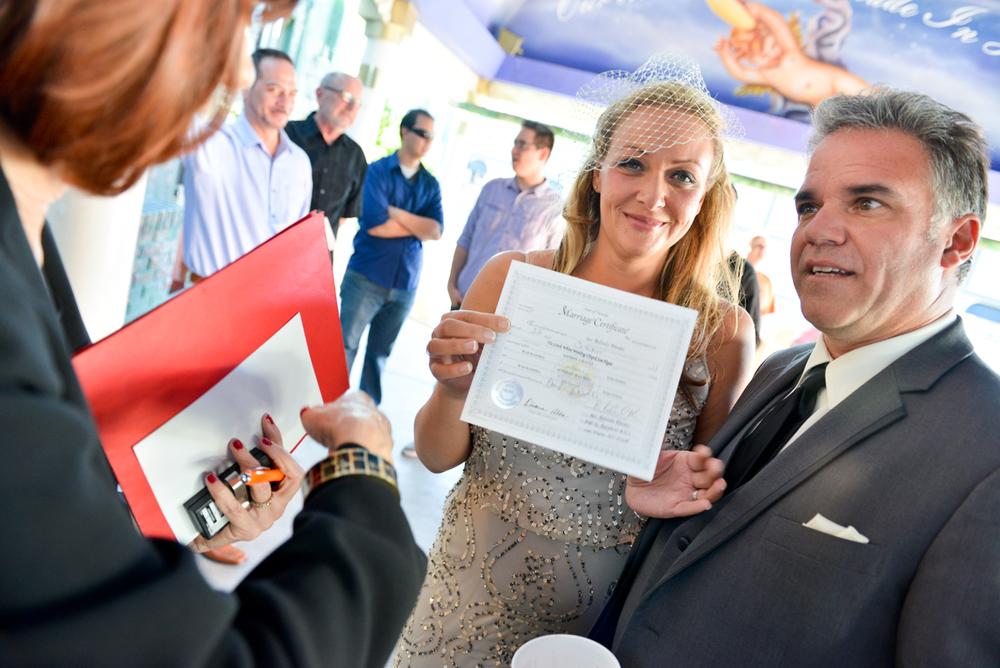 Jen_&_Jeff_LV_Wedding_490.jpg