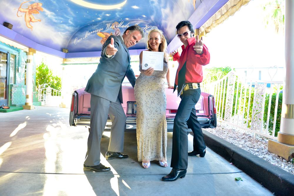 Jen_&_Jeff_LV_Wedding_506.jpg